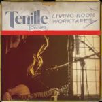 Living Room Worktapes by Tenille Townes