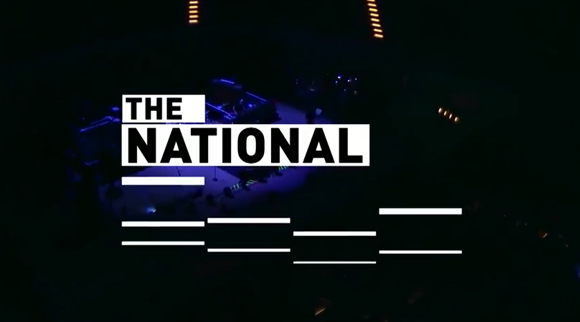 The-National-@-Elbphilharmonie-Hamburg