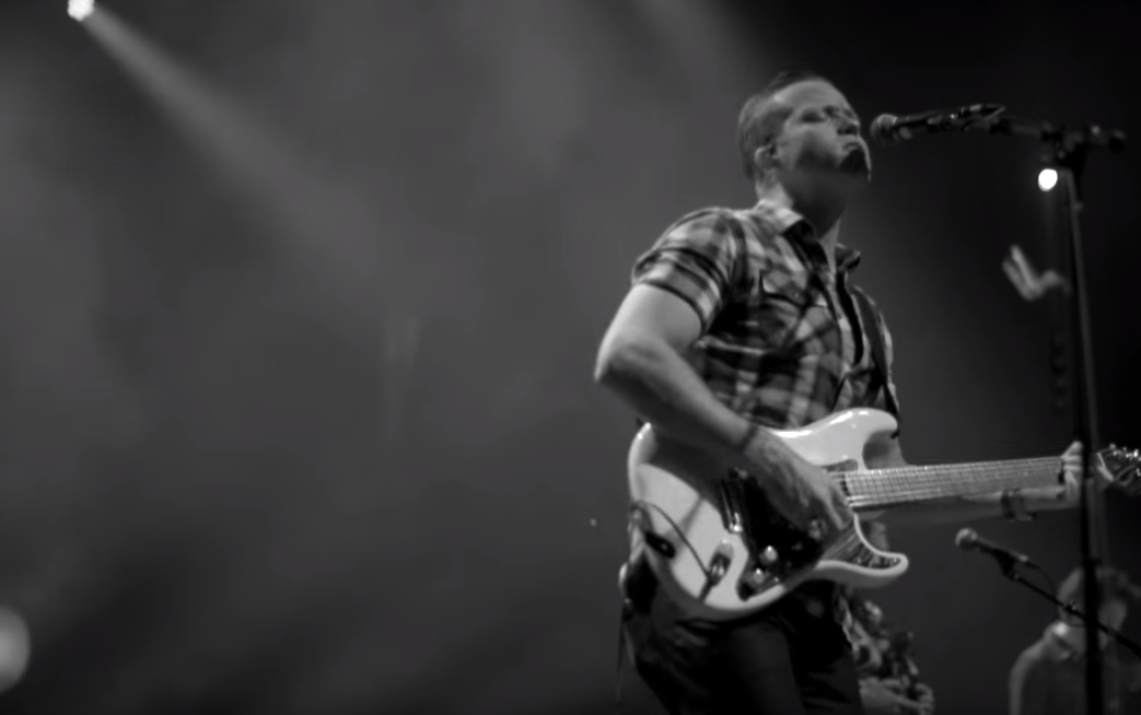 Jason Isbell_ Live at House of Blues
