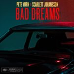 Bad Dreams - Pete Yorn Scarlett Johansson