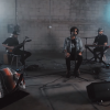 Grizfolk - Troublemaker _ OurVinyl Sessions - YouTube