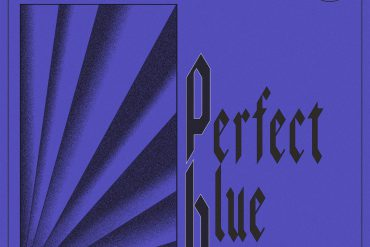 Perfect Blue Chicago band on IMR