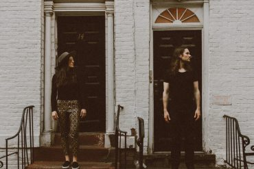 The Bergamot New Video LA Featured on Indie Music Reviews