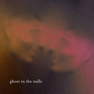 Ghost in the walls by Lantern on Indie Music Reviews