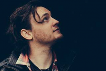 Ryan mcMullan featured on Independent music reviews