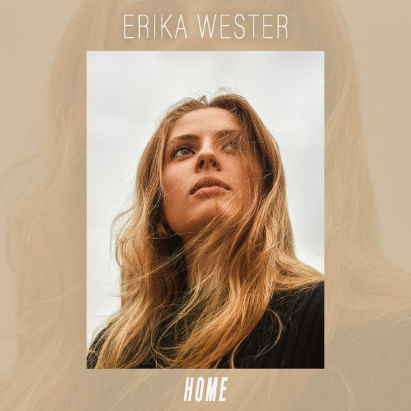 Erika Wester new to IMR