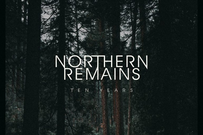 Northern Remains on Indie Music Reviews