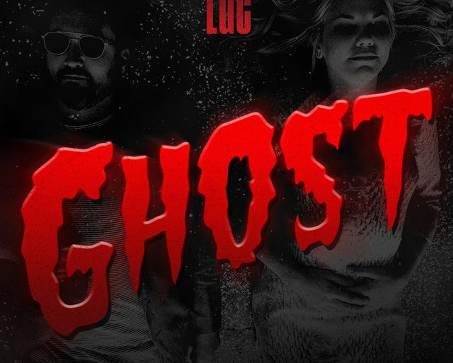ghost by luc
