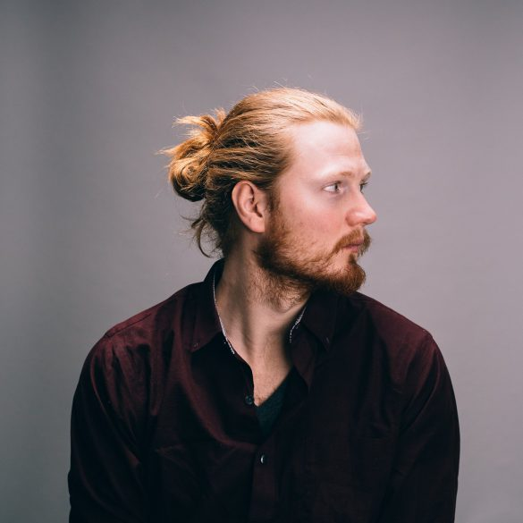 noah derksen featured on IMR