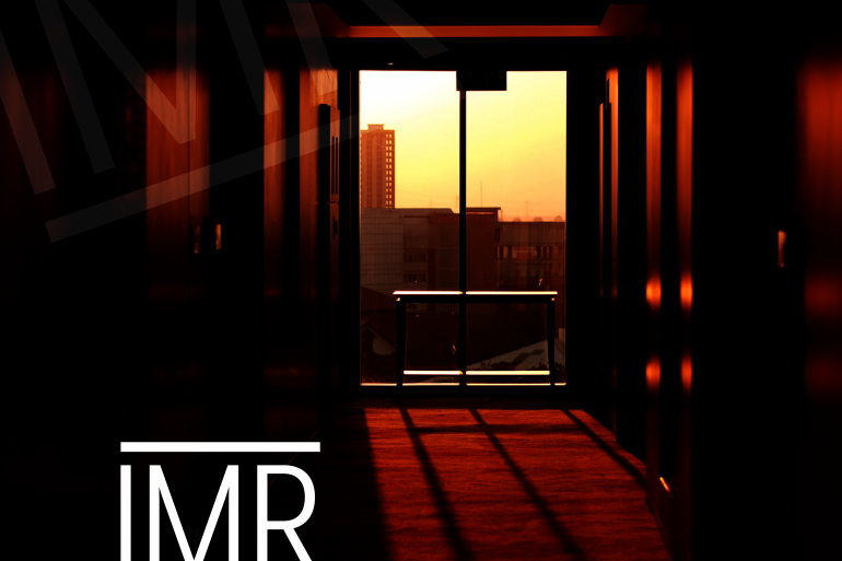 New Indie Music Revealed Playlist by IMR